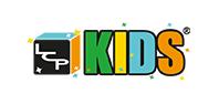 LCP Kids