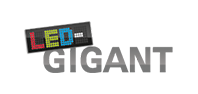 LED-Gigant