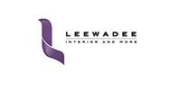 Leewadee