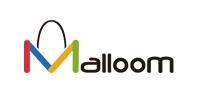 Malloom