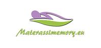 Materassimemory.eu