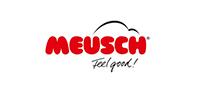 Meusch