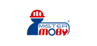 Mistermoby
