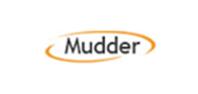 Mudder