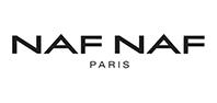 Naf-Naf