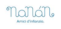 Nanan