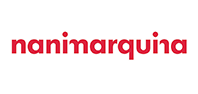 Nanimarquina