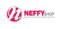 Neffy Shop
