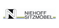 Niehoff