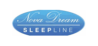Nova Dream Sleepline