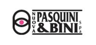Nuova Pasquini & Bini