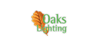 Oaks Lighting