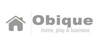 Obique