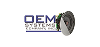 OEM Systems