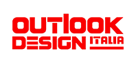 Outlook Design Italia