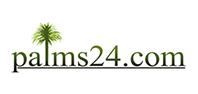 Palms24.com