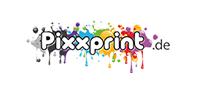 Pixxprint