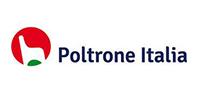 Poltrone-italia