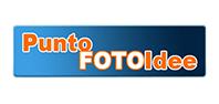 Puntofotoidee