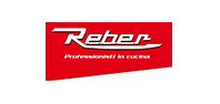 Reber