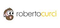 Roberto Curci