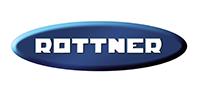 Rottner