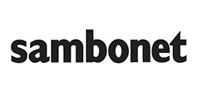 Sambonet
