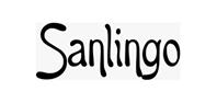 Sanlingo