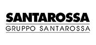 Santarossa