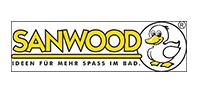 Sanwood