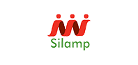 Silamp