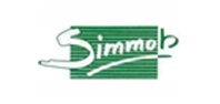 Simmob