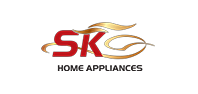 Sk Home