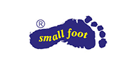 Small Foot Company