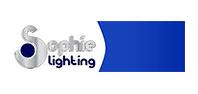 Sophie Lighting