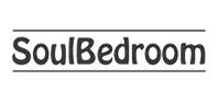 SoulBedroom
