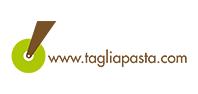 Tagliapasta.com