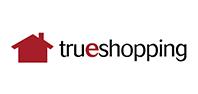 Trueshopping