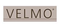 Velmo
