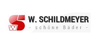 W. Schildmeyer