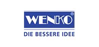 Wenko