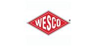 Wesco