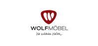Wolf Möbel