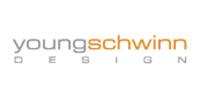 Young Schwinn