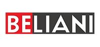 Beliani.it