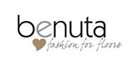 Benuta.it