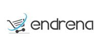Endrena.com