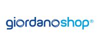 Giordanoshop.com