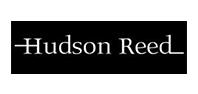 Hudsonreed.com