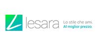Lesara.it
